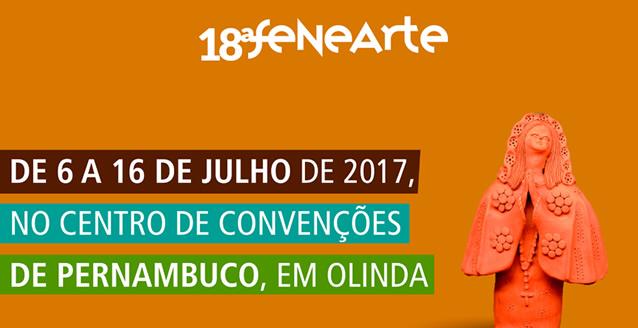 fenearte-2017