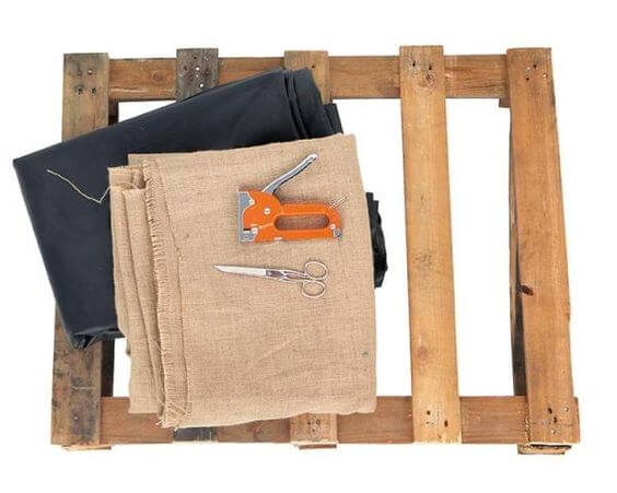 horta-de-palletes-materiais