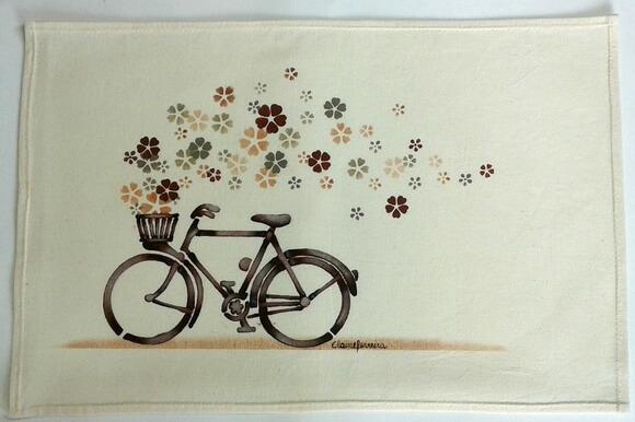 jogo-americano-bicicleta-2-pecas-presente
