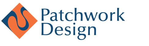 patchwork-design-feira