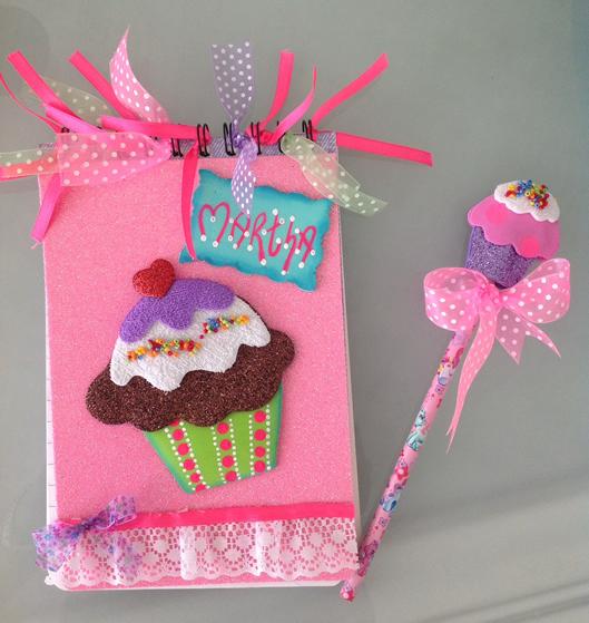 bloquinho-cupcake-eva