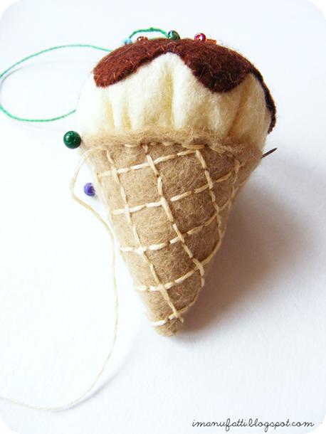 costure-o-sorvete-na-casquinha