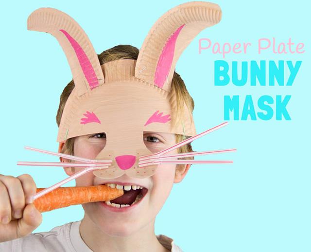 mascara-de-papel-coelho