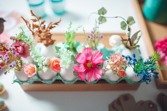 ovinhos-com-flores-decoracao-pascoa