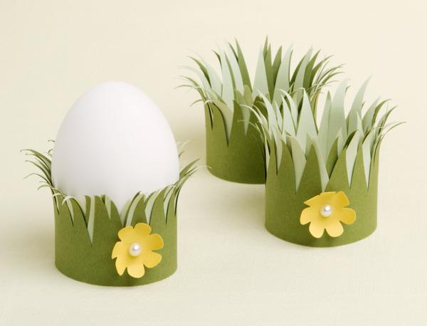 ovo-decorativo-para-decoracao-de-pascoa