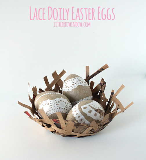 ovos-de-papel-mache-pascoa