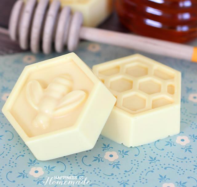 sabonete-de-mel-artesanal