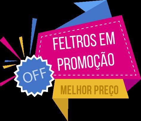 37728005d7369e banner-feltros-promocao : Revista Artesanato