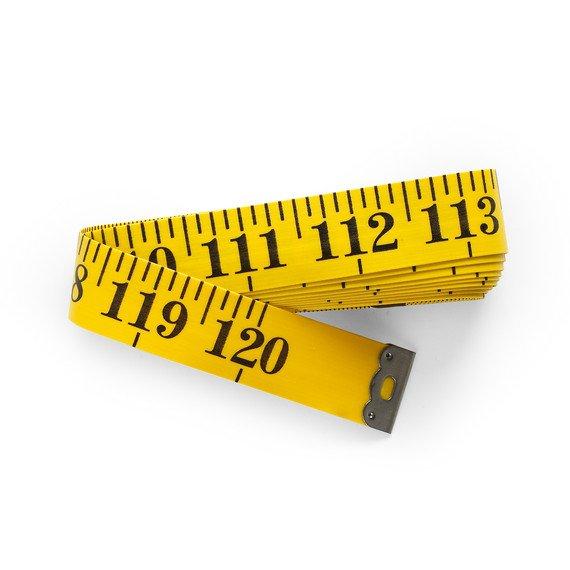 fita-metrica-materiais-costura
