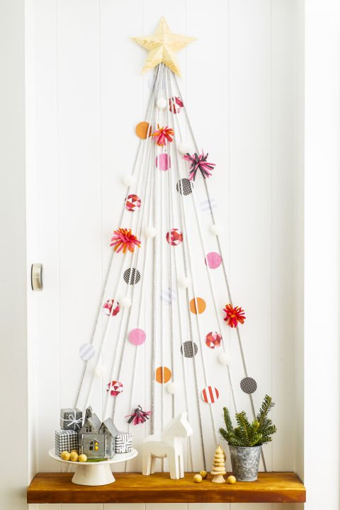 45 Best Christmas Decorating Ideas! Your Ultimate Guide