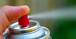 Como Usar Tinta Spray Corretamente – Dicas Imperdíveis