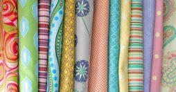 16 Tipos de Tecido Para Artesanato – Saiba Como Usar Cada Um