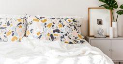 Como Fazer Fronha de Travesseiro de um Jeito Fácil