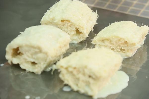 como fazer sabonete esfoliante artesanal