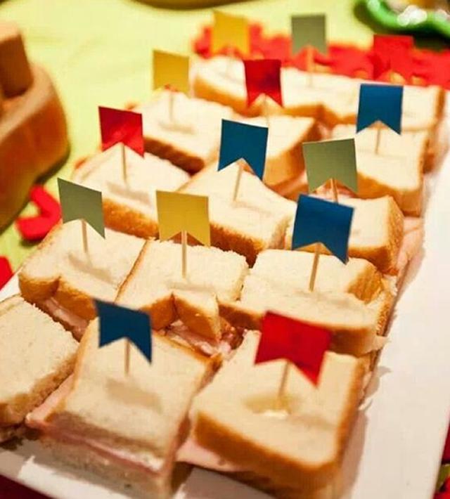 Decoração De Festa Junina 50 Ideias Incríveis Para Se Inspirar