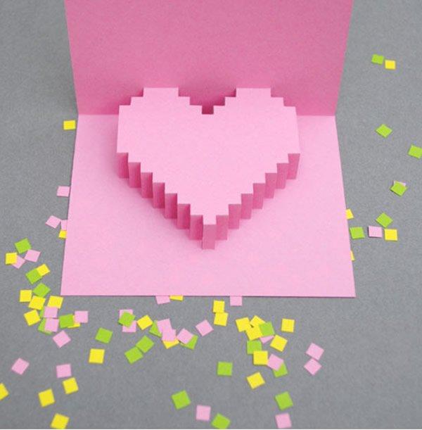 Lembrancinhas Para O Dia Dos Namorados 45 Ideias Criativas
