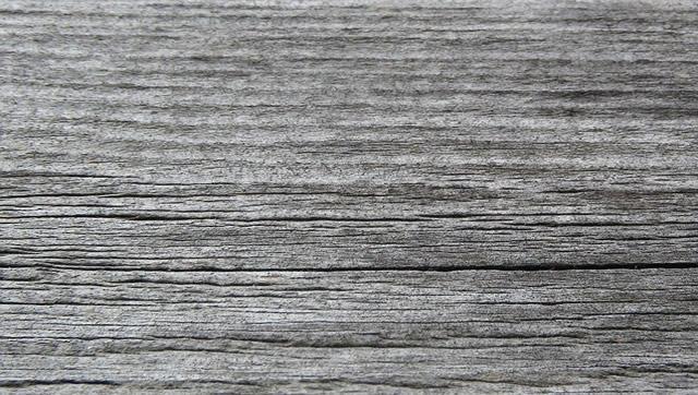 com pintar madeira