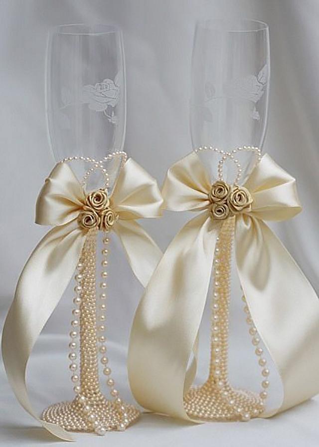 decoração bodas de casamento