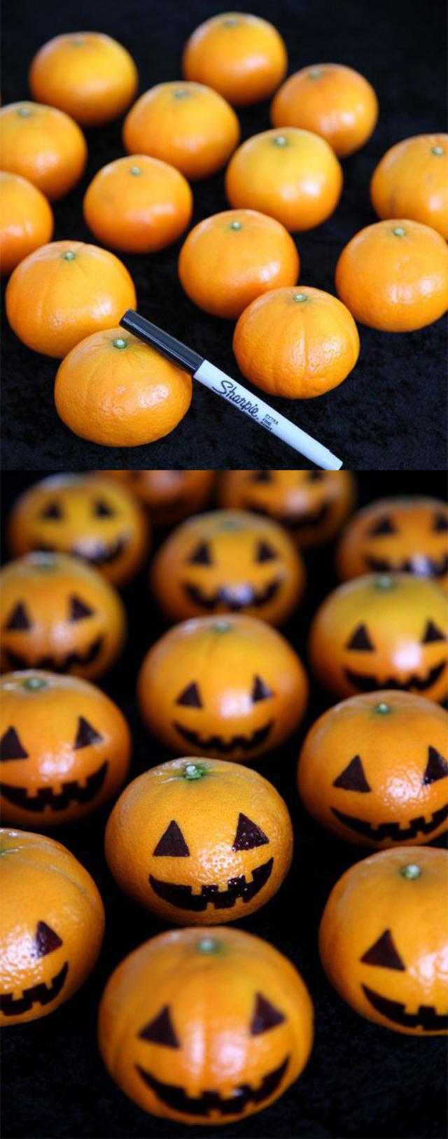 Ideias para atividades de Halloween - Pajozinhos Blog