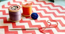 6 Dicas Simples e Úteis Para Aprender a Costurar