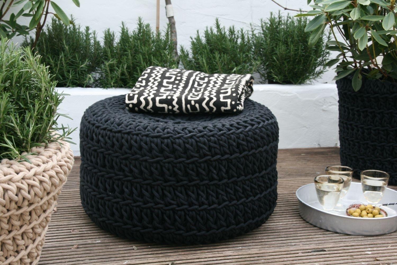 como fazer puff de pneu passo a passo