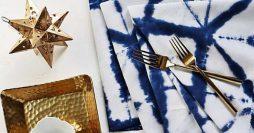 9 Ideias de Presentes de Natal Artesanais Para Fazer em Casa
