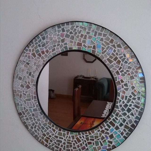 artesanatos com CDs velhos