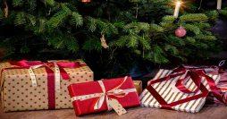 8 Ideias de Embalagem para Presente Lindas e Fáceis de Fazer