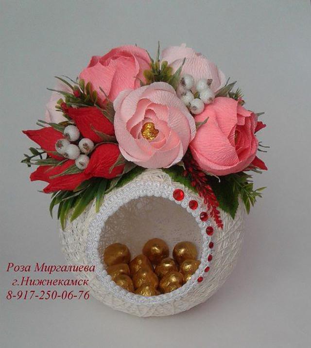 decoração de Páscoa barata