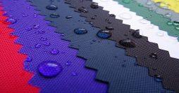 como impermeabilizar tecido