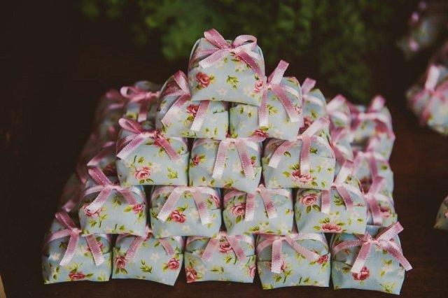 embalagens para bem casados