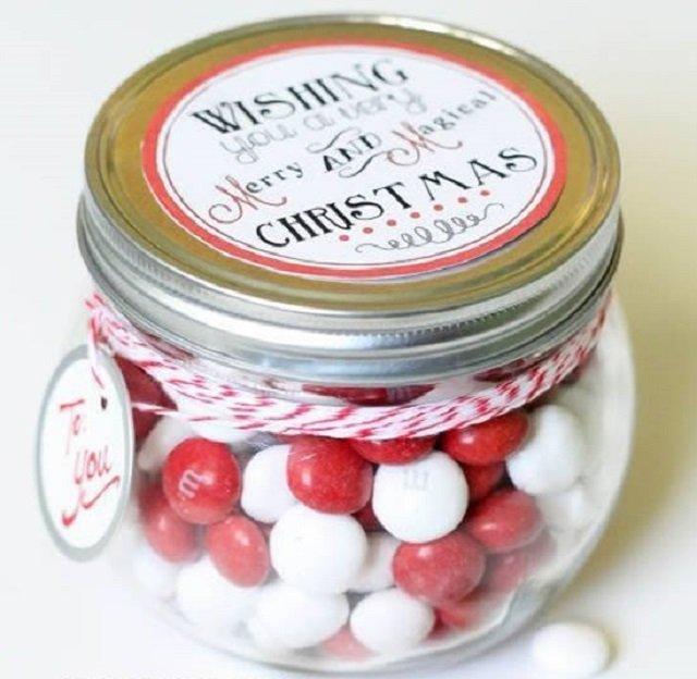lembrancinhas de Natal para crianças