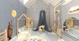 Artesanato para Bebê: 65 Inspirações de Enxovais Montessorianos para Vender