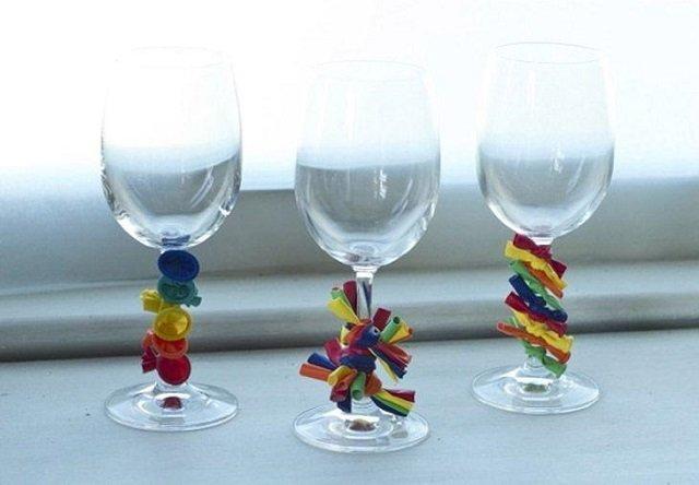 Drinks de Carnaval