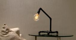 Luminária de PVC: Passo a Passo Detalhado + Inspirações Incríveis