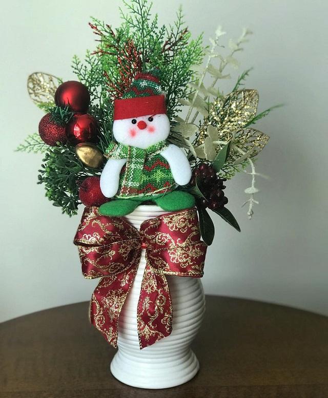 Arranjo de Natal