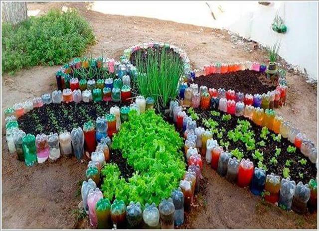 Artesanato sustentável