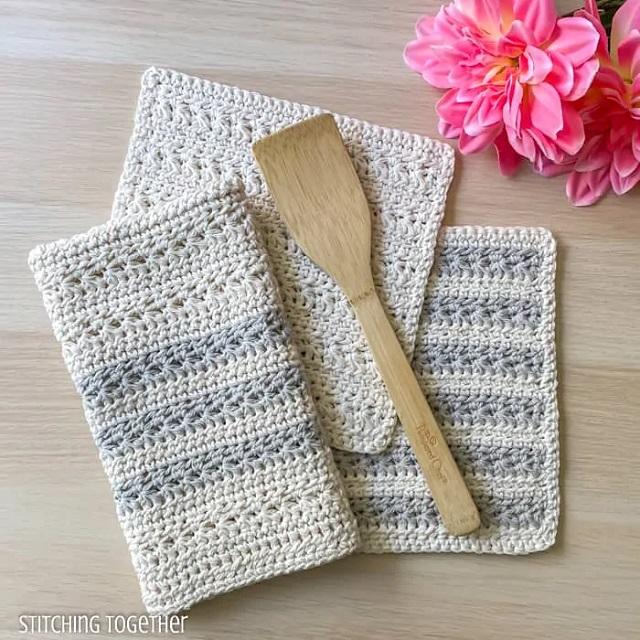 Inspirações de costura à mão