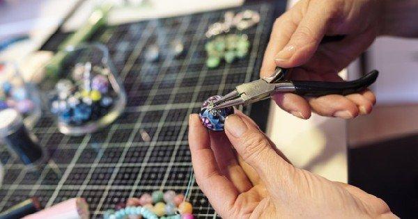 [Artesanato para vender fácil de fazer]: ganhe dinheiro fazendo lembrancinhas e decorações