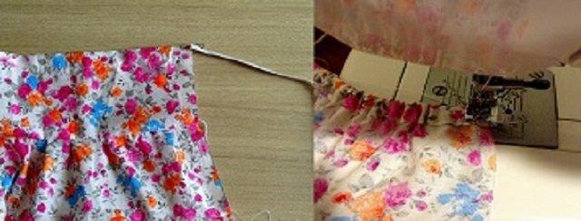 Como Fazer Roupa de Boneca Simples: Passo a Passo de Saia Estilosa e Divertida