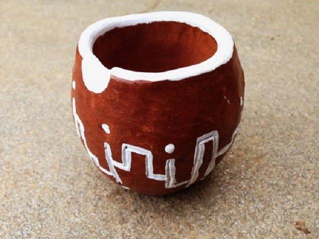 Artesanato com argila: Guia Definitivo para Iniciantes