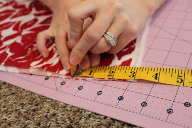 Como Fazer Vestido de Gravida Simples Reciclando Roupas e Tecidos