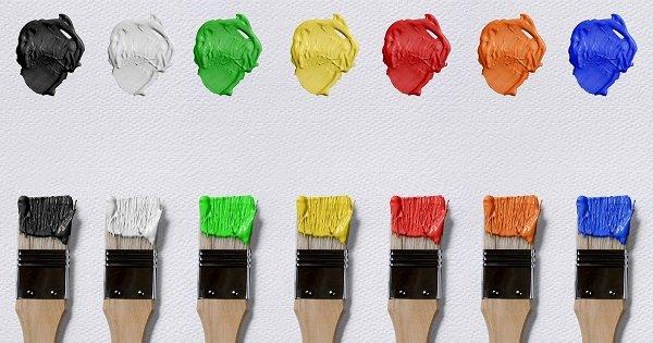 Qual a Diferença Entre Arte e Artesanato