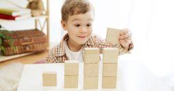 Como Fazer Brinquedos em Madeira para Presentear no Dia das Crianças?