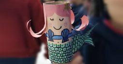 Como Fazer Brinquedos: 23 Ideias Fáceis e Divertidas para o Dia das Crianças