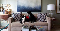 Faça você mesmo: 5 modelos de quadros decorativos que você pode produzir em casa